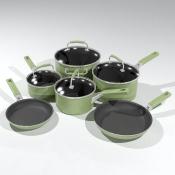 Revit Family-Pots Set